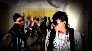 Chokala - Jeyden & K-tel (Dj Junior - Dj Michel) Video Oficial HD Talentolocali Music
