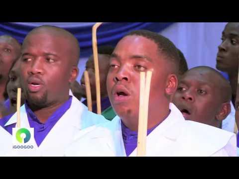 """RIVER OF MERCY MINISTRIES(2017) """"SIDIBANE"""" FULLSONG"""