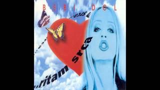 BEBI DOL - BEZ SRCA (OFFICIAL HD AUDIO 1995 + TEXT)