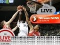 Basketball Los Angeles Sparks Women vs Dallas Wings Women WNBA Live Stream
