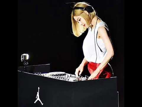 DJ D3MAR™ - AKAD PAYUNG TEDUH REMIX FULL NONSTOP 2K17[Dela]