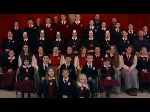 Immaculate Heart of Mary School – New Hampshire