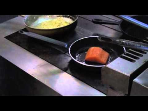 Frank Ellrich & Patrick Plaice Feat. Aksinya - Techno Trash