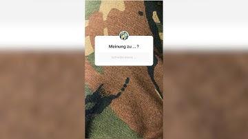 Meinung zu Katja Krasavice?🤔 Instagram Q&A ❘ MontanaBlack Instagram Story