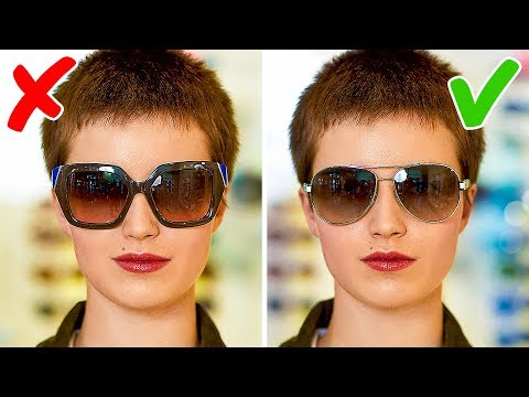 how-to-pick-the-perfect-sunglasses-for-your-face-type