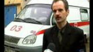 GPS ГЛОНАСС мониторинг транспорта www.scout-gps.ru(, 2008-04-19T21:37:26.000Z)