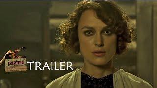 Colette Trailer #2 (2018)| Keira Knightley, Dominic West, Eleanor Tomlinson Drama Movie HD