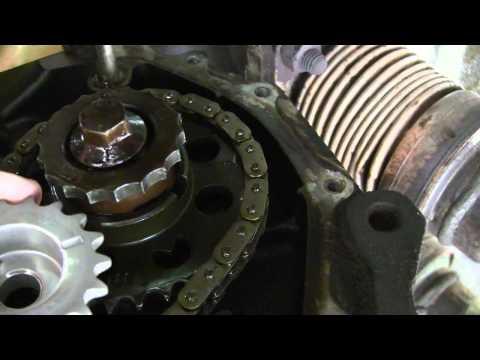 Volkswagen Eurovan VR6 Camshaft correlation codes/ Timing Chain's  Escondido German Auto