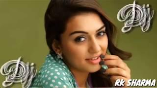 new dj song || hindi song dj remix || new mp3 song mix || new hindi dj mp3 full bass music