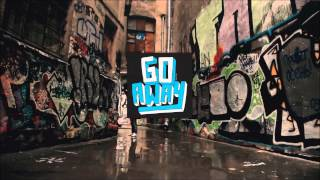 Eko - Go Away (Dubnut Remix)