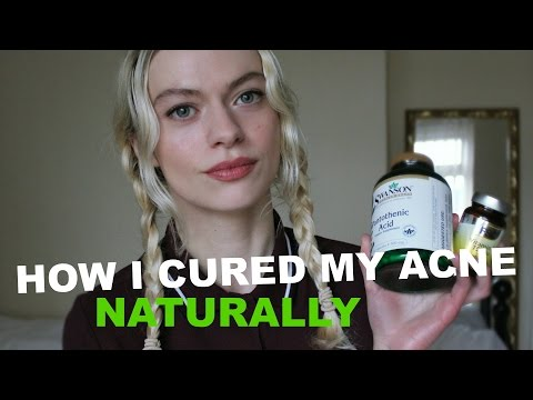 hqdefault - Vitamin B Cured My Acne