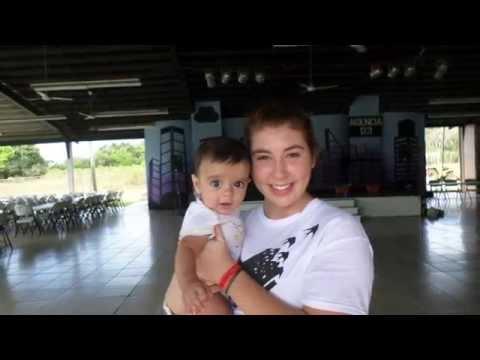 Panama Scholarship Week 2015