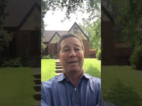 The Sierra Group Pro Home Buyers - Buys Houses in Omaha Nebraska