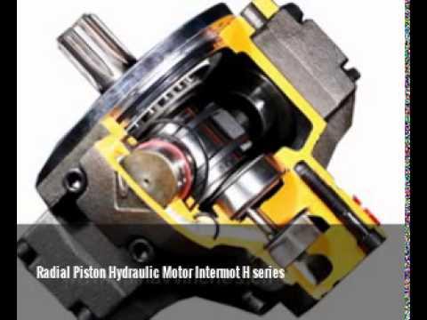 Staffa Motor Staffa Motors Youtube