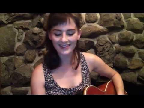 Emily Rose Graves - Undermine (Nashville)