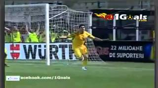 Romania vS Bosnia 3-0.mp3