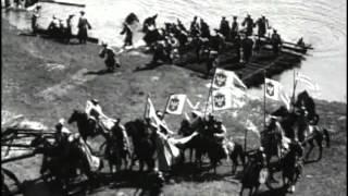 Освобождение Москвы в 1612 г