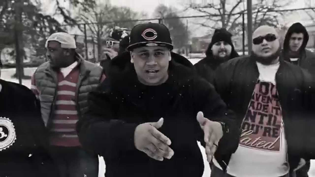 Download 978 Barz Only Cypher 2 Presented by Da Laboratory Studio Pro:Lb LaidBack