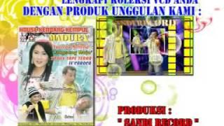 Album house Kendang Kempul Madura (Official Music Video)