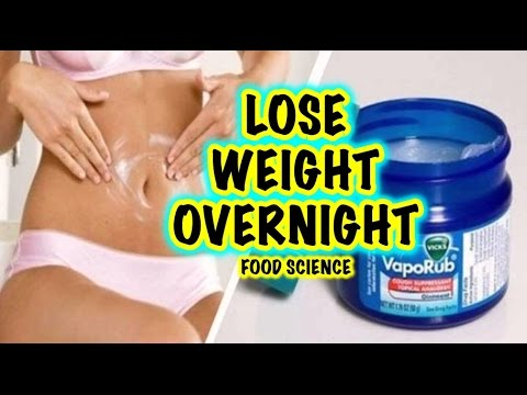 less salt for weight loss