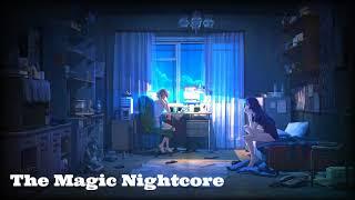 DROELOE - Homebound (Nightcore)