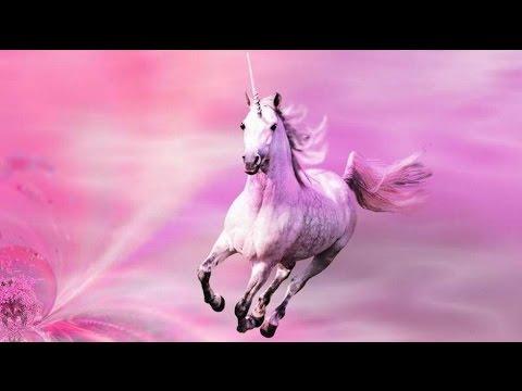 Unicorno ecco come disegnarlo youtube - Unicorno alato pagine da colorare ...