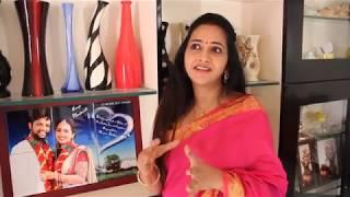 LasyaTalks|KanumaSpecial @ My Home |Sankranti Festival|LasyaManjunath|AnchorLasya