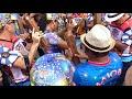 Apresentação do Bumba meu boi da Maioba na praça Benedito leite 03/09/2017 (03)