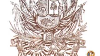 San Marcos publica edición especial en homenaje a la patria