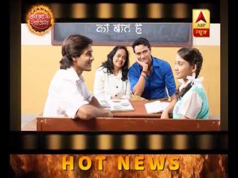 Producer Sumeet Mittal to act in his own show 'Yeh Un Dinon Ki Baat Hai'