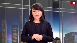 InstaForex tv news: Kegelisahan di pasar menjelang hasil rapat FOMC   (22.03.2018)