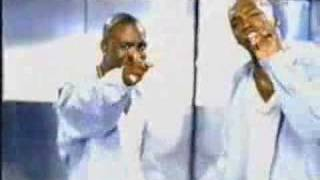 Gotta Be feat. Destiny's Child (The Lost Video)- Jagged Edge