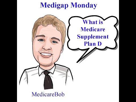 medicare-supplement-plan-d---medicare-supplement-plan-d-info---what-is-medicare-supplement-plan-d?