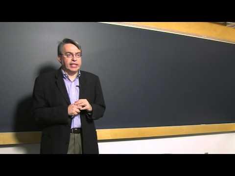 MIT Sloan: Master Of Business Analytics Program