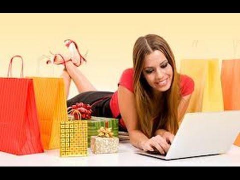 4cbf8f75cc19 9 Как проверить поставщика для Совместных Покупок - YouTube