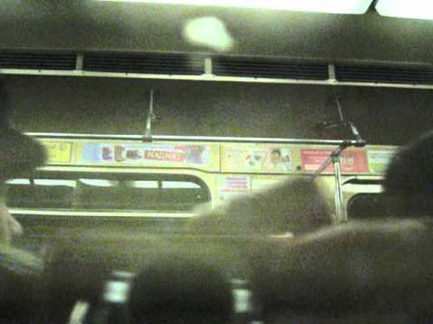 Маникюр, все салоны красоты у метро Улица 1905 года в