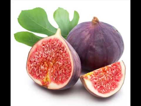 healthy fruit and vegetables figs fruit
