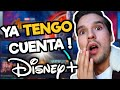 Como descargar Disney PLUS en Mexico y latinoamerica !! / Memo Aponte