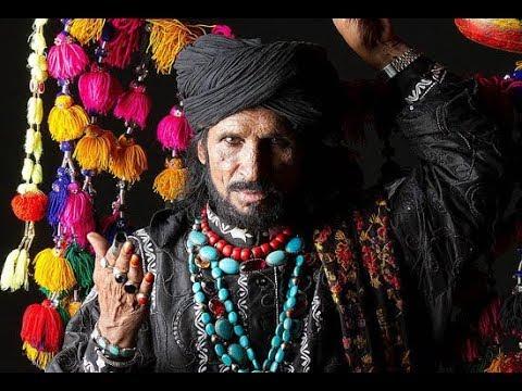 SAIN ZAHOOR AHMAD RARE KALAAM BABA FREED AUDIO RECORDED BY MANZOOR KANWAL DEPALPUR