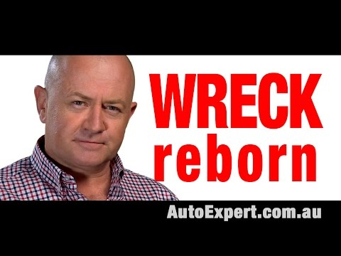 buying-a-repaired-write-off-in-australia-|-auto-expert-john-cadogan