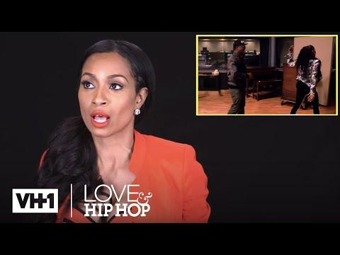 Love & Hip Hop: Atlanta + Check Yourself Episode 3 + VH1