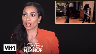 Love & Hip Hop: Atlanta + Check Yourself Episode 6: Photographs And Drama Queens + VH1