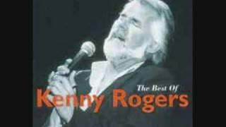 Kenny Rogers - The Stranger