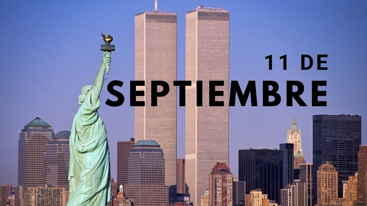 Download 11 de Septiembre | Documental completo
