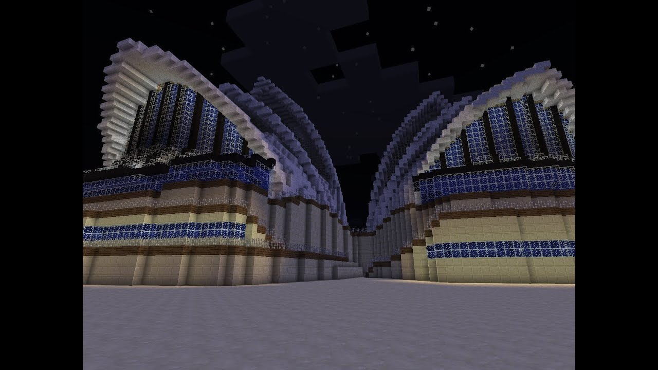 Map Store Sydney Let 39s Show Minecraft 005 Hd Sydney Opera House Youtube