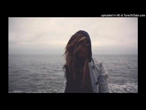 Anton Ishutin - She's Like The Wind (Original Mix)