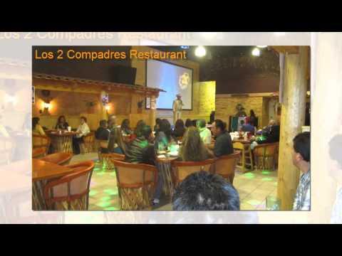 Mexican Restaurant Pleasant Grove Utah | (801) 796-0979