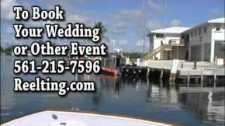 Maryann | Reel Ting Steel Drum Band | Florida Keys & Key West Wedding Band