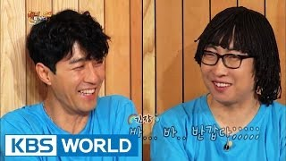 "Happy Together - Film ""High Heel"" Special (2014.06.19)"