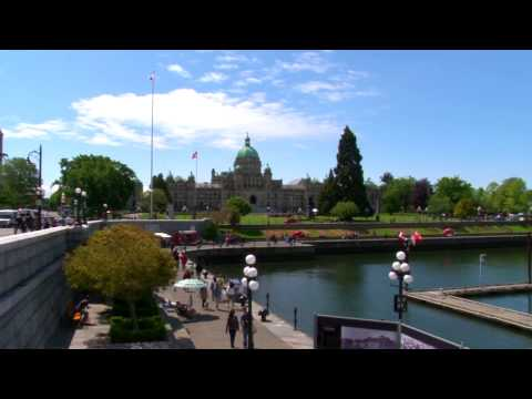 victoria-british-columbia-in-one-day---sunrise-to-sunset---youtube